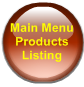 Main Menu Products Listing