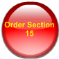 Order Section 15