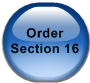 Order Section 16