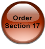 Order Section 17