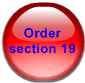 Order section 19