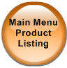 Main Menu Product Listing