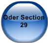Oder Section 29